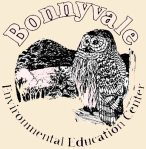 Bonnyvale Environmental Education Center Logo