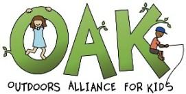 Email - OAK's April Newsletter - Sierra Club