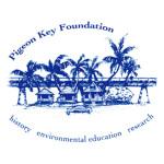 Pigeon Key Foundation Logo