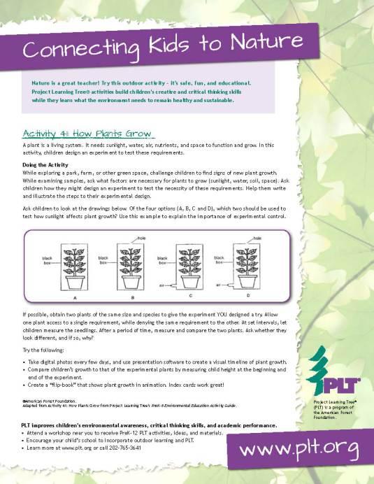 plt_activity_41_how_plants_grow