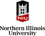 Northern Illinois University (NIU) Logo