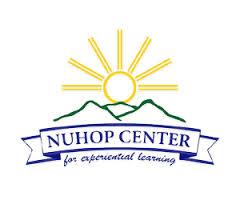 Nuhop Center Logo