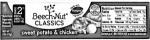 5150 - Beech-NutNutritionBabyFood