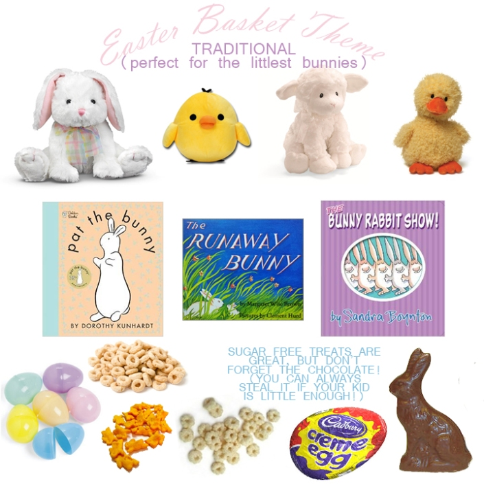 easter theme2