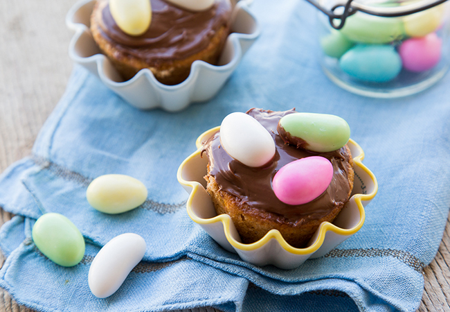 easter_cc-7